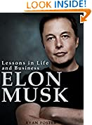 #3: Elon Musk: Lessons in Life and Business from Elon Musk