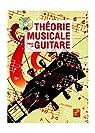 Théorie musicale pour la guitare par Lemaire