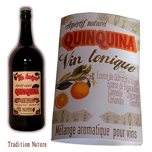 quinquina-preparation-pour-aperitif-maison-tonique-aux-ecorces-de-quinquina-sachet-pour-2-bouteilles