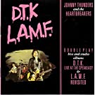 Lamf & Dtk