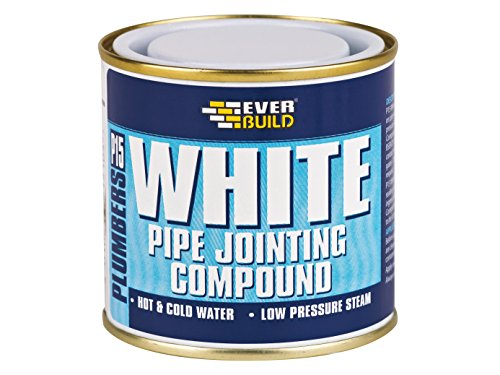 everbuild-evbp15wpjc-400-g-plumbers-pipe-joint-compound-white