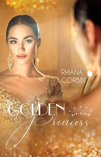 Golden Princess von [Corbin, Rhiana]