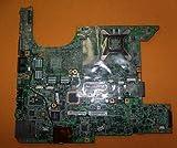 HP Pavilion DV6000DV6500459565–001AMD Motherboard Laptop Notebook