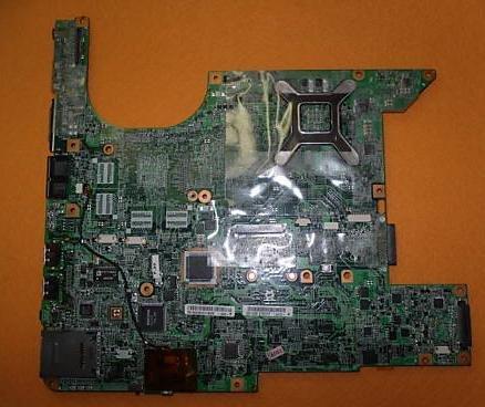 HP Pavilion DV6000DV6500459565-001AMD Motherboard Laptop Notebook