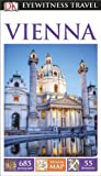 DK Eyewitness Travel Guide: Vienna (Eyewitness Travel Guides)