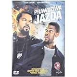 Ride Along [DVD] (IMPORT) (No English version) by Ice Cube