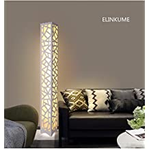 Amazon.fr : Lampadaire Led Salon