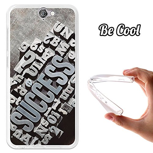 becool-funda-gel-flexible-htc-one-a9-success-concept-carcasa-case-silicona-tpu-suave