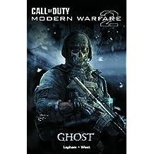 Call of Duty: Modern Warfare 2 Bd. 01