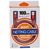 KDM Ruggedized Micro USB Cables 100 Cent...
