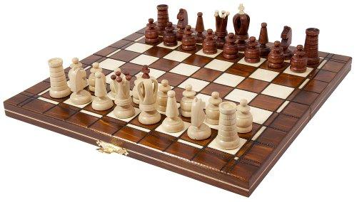 jeu-dechecs-en-bois-salomon-32-x-32-cm
