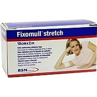 FIXOMULL stretch 10 cmx2 m 1 St preisvergleich bei billige-tabletten.eu