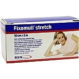 FIXOMULL stretch 10 cmx2 m 1 St