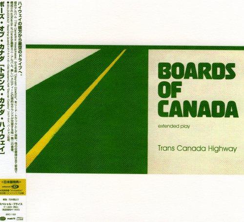 trans-canada-highway-nae-ofoezu-ao-brc152