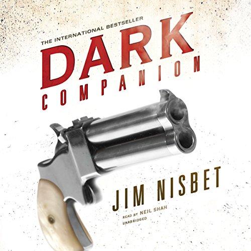Dark Companion  Audiolibri