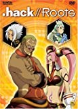 Hack Roots 5 [Import USA Zone 1]