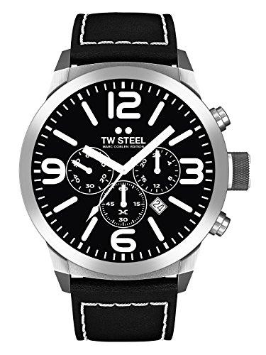 TW Steel TWMC58
