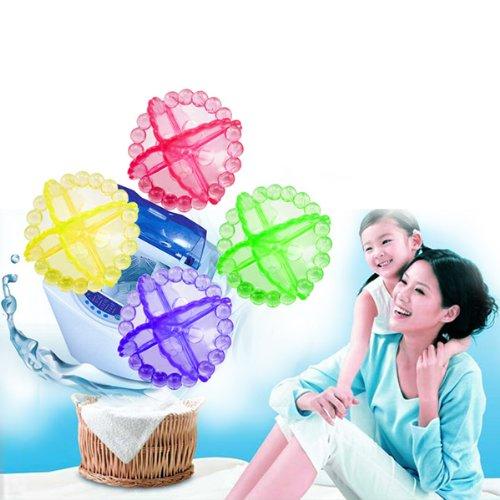 huntgold-new-4pcs-boule-de-lavage-eco-a-laver-le-linge-ball-boule-de-lavage-pour-machine-a-laverrand