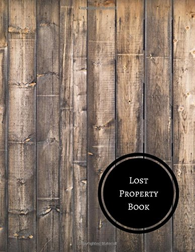 lost property book airport lost and found log buy online in oman