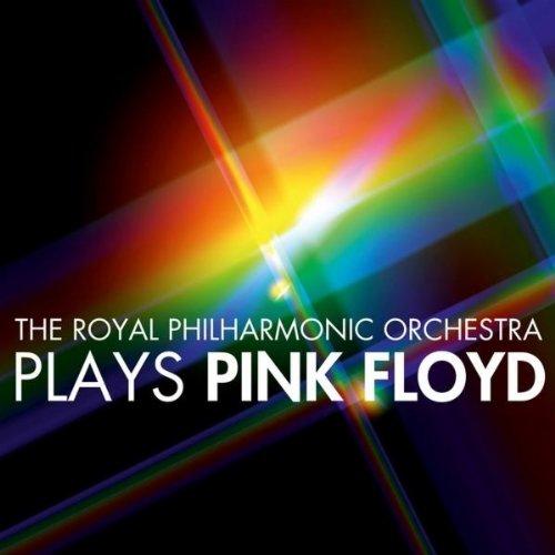 Us & Them (Us And Them Von Pink Floyd)
