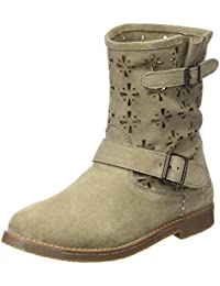 Coolway NAIF, Bottes  femme