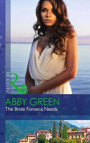 the-bride-fonseca-needs-billionaire-brothers-book-2