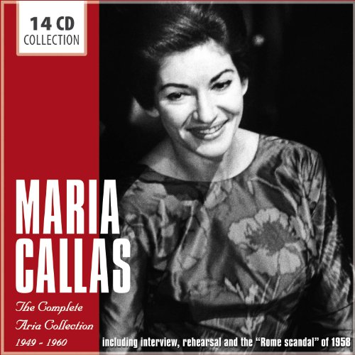 the-complete-aria-collection-1949-1960