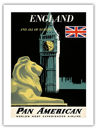 england-and-all-of-europe-pan-american-world-airways-big-ben-and-british-flag-vintage-airline-travel