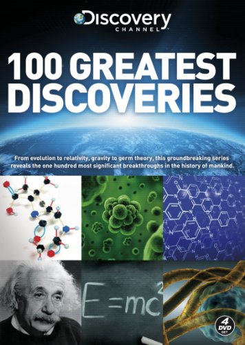 100-greatest-discoveries-discovery-channel-4-disc-dvd