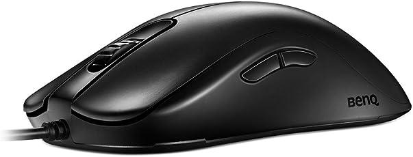 BenQ ZOWIE FK1+ Maus für e-Sports
