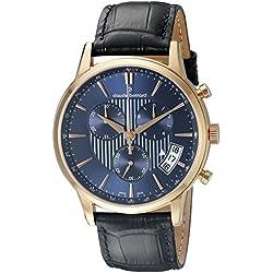 Reloj - Claude Bernard - Para - 01002 37R BUIR
