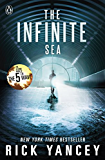The 5th Wave: The Infinite Sea (Book 2)