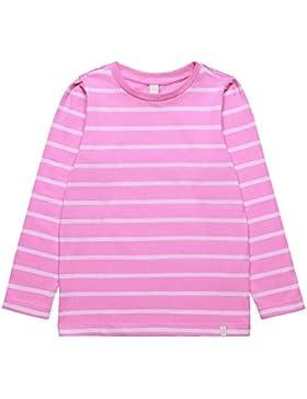ESPRIT KIDS, Camiseta de Manga Larga para Niños