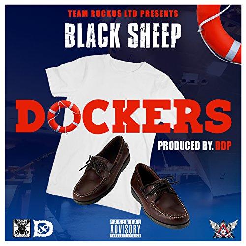 dockers-explicit