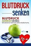 Ehrlich-diät-pillen - Best Reviews Guide