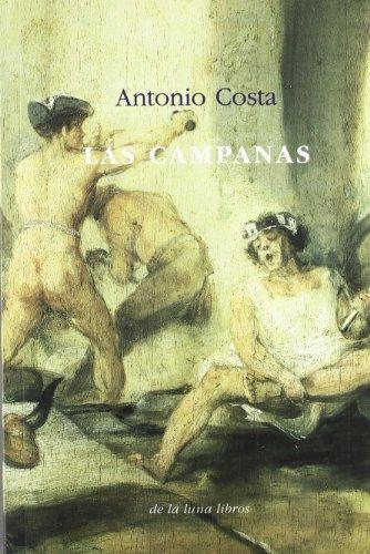Las campanas por Antonio Costa