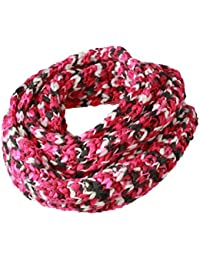 Myrtle Beach Schal Coarse Loop Scarf