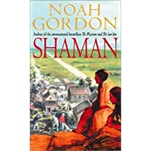 Shaman: Number 2 in series (Cole, Band 2)