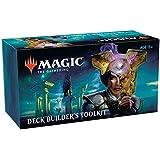 Magic The Gathering C64351010 Verzamelkaarten