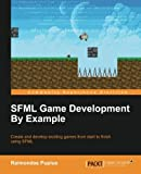 SFML Game Development By Example (English Edition)