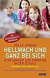 ISBN 9783407858405