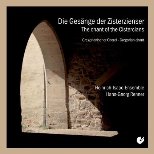 el-canto-cisterciense-canto-gregoriano-heinrich-isaac-ensemble-renner