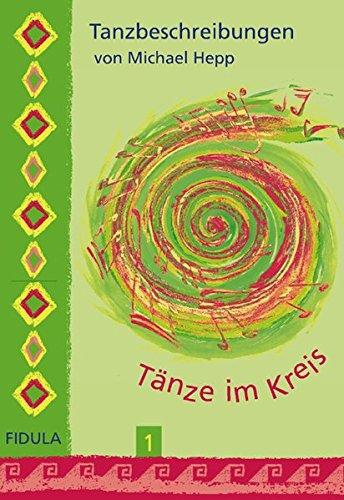 tanze-im-kreis-tl1-tanzbeschreibungen