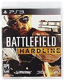 Best Juegos en PS3 - Electronic Arts Battlefield Hardline PS3 - Juego Review