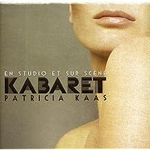 Kabaret & Best of Live