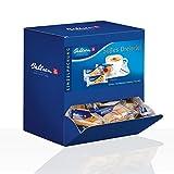 Bahlsen Süßes Dreierlei Gebäck 150 Stück einzeln verpackt im Display