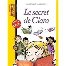 Le secret de Clara nº126