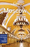 Moscow 7 (Country Regional Guides)