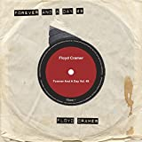 Waltz with Cramer Medley: Shenandoah Waltz / Waltz with Me / Tennessee Waltz