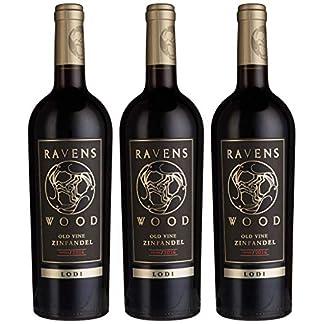 Ravenswood-Lodi-Old-Vine-Zinfandel-20142016-trocken-1-x-075-l-parent